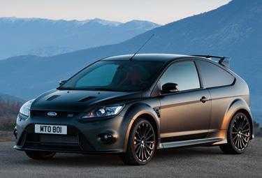 Ford Focus RS500_R375.jpg