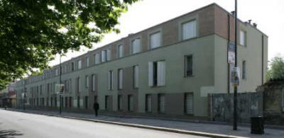 POMPEO LEONI/ Mazzocco (Beni Stabili): ecco il modello per far decollare il social housing