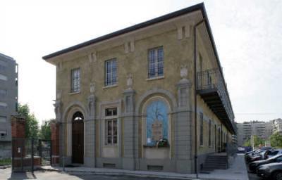 POMPEO LEONI/ I numeri di un modello di housing sociale che farà scuola in Italia