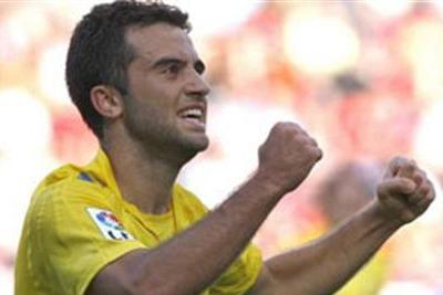 Giuseppe Rossi 2