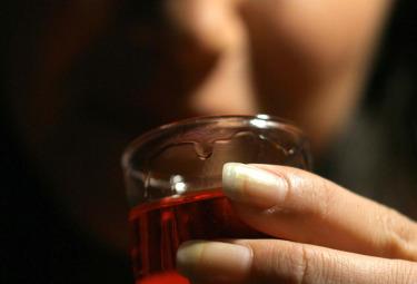 Alcol_BicchiereR375.jpg