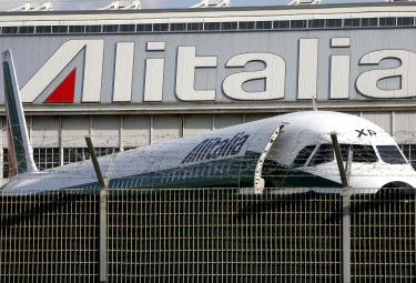 Alitalia_Aereo_FermoR375.jpg