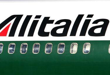 Alitalia_aereoR375_09gen09.jpg