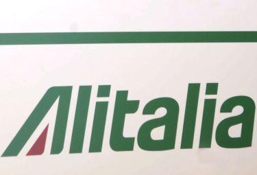 Alitalia_logo2R375_14gen09.jpg