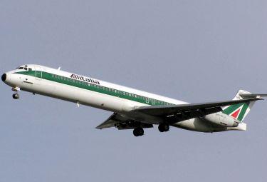 Alitalia_md_82R375_22sett08.jpg
