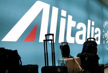 Alitalia_valigieR375_25sett08.jpg