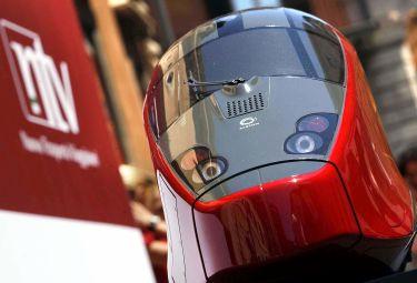 ALTA VELOCITA'/ Sciarrone (Ntv): con noi prezzi diversi e concorrenza a Trenitalia