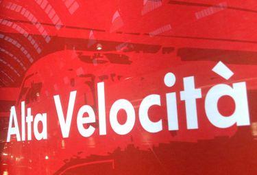 Alta_Velocit%C3%A0_scrittaR375_17dic08.jpg