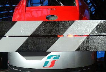 TAV/ Tutte le modifiche che ci faranno pagare cara la Torino-Lione