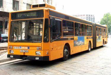 AutobusR375_12nov08.jpg