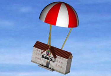 Banca_paracaduteR375_17nov08.jpg