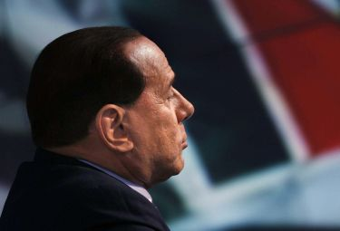 Berlusconi_AlitaliaR375_16set08.jpg
