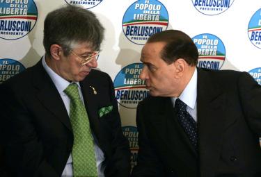 Berlusconi_BossiR375.jpg