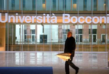 Bocconi_UniversitaR375.jpg