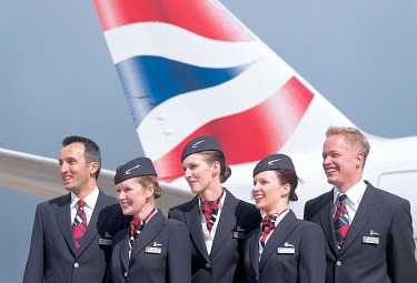 British_Airways_PersonaleR375.jpg