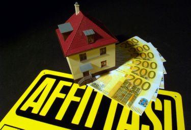 Casa_affittasi_banconoteR375_14ott08.jpg