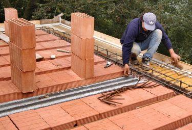 Housing sociale caffini legacoop ecco come costruire for Case da costruire