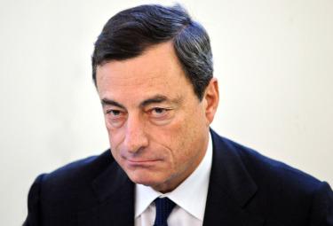 Draghi_CupoR375.jpg