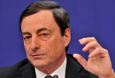 Draghi_PrimopianoR375_17mar09.jpg