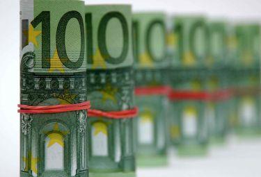 Euro_100_colonneR375_26ott08.jpg