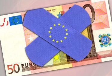 Euro_CerottoR375_25nov08.jpg