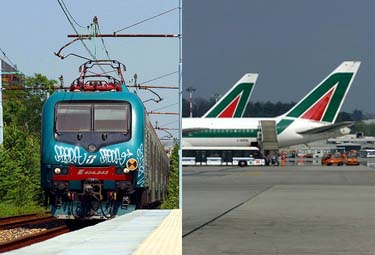 Ferrovie_AlitaliaR375_19sett08.jpg