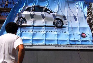 Fiat_500_manifestoR375_05ott08.jpg