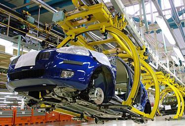 Fiat_Catena_Montaggio3R375.jpg