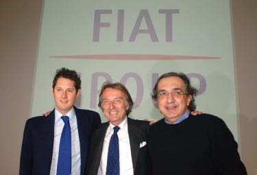 Fiat_Elkann_Montezemolo_MarchionneR375.jpg