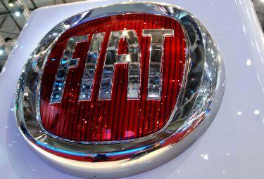 Fiat_logoR375_27ott08.jpg