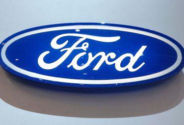 Ford_LogoR375_11mar09.jpg