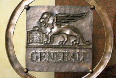 Generali_LogoR375.jpg