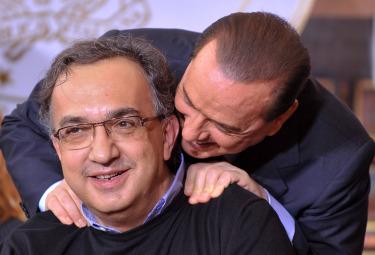 Marchionne_BerlusconiR375.jpg