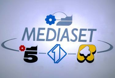 Mediaset_LogoR375.jpg