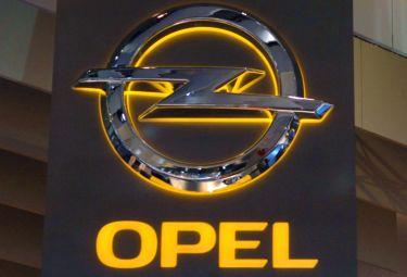 OpelR375_05mar09.jpg