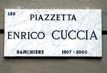 Piazzetta_CucciaR375_29ott08.jpg