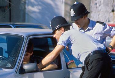 Polizia_Inglese_ControlloR375.jpg