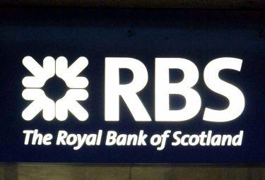 Royal_bank_scotlandR375_07ott08.jpg