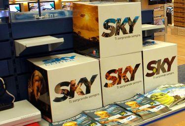 Sky_scatoleR375_03dic08.jpg