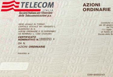 Telecom_azioneR375_21ott08.jpg