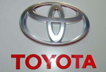 Toyota_LogoR375_11mar09.jpg