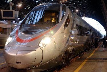 Treno_TAVR375_30ott08.jpg