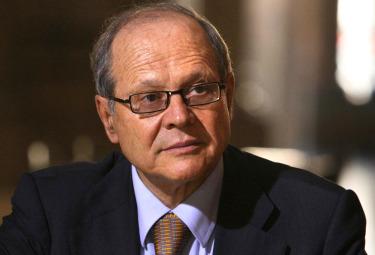 Tiziano Treu (Partito Democratico)
