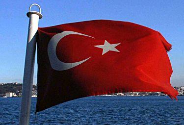 Turchia_BandieraR375.jpg