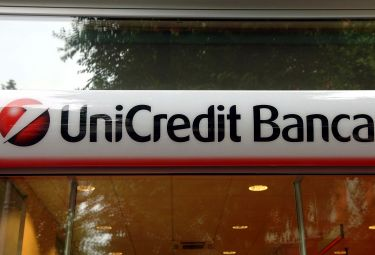 Unicredit_insegnaR375_30sett08.jpg
