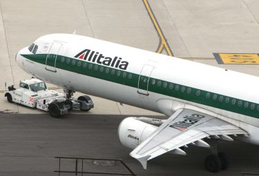 alitalia_aereo_trainatoR375_20ago2008.jpg