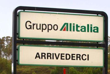 alitalia_cartello_arrivederciR375_20ago2008.jpg
