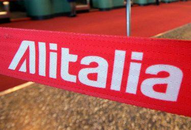 alitalia_nastro_rossoR375_20ago08.jpg