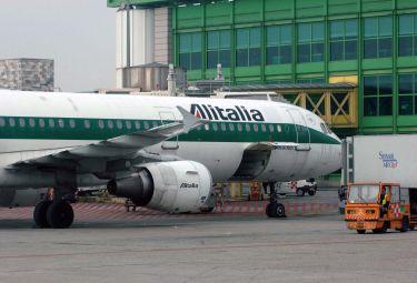 alitalia_terminal1R375_1set08.jpg