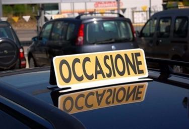 auto_occasioneR375_17set08.jpg